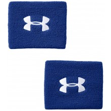 UNDER ARMOUR PERFORMANCE POLSBANDJES
