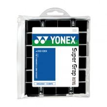 YONEX OVERGRIP AC 102 ( PER 12 VERPAKT)