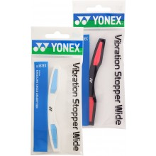YONEX STOPPER WIDE TRILLINGSDEMPERS