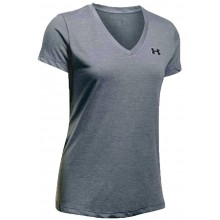 UNDER ARMOUR THREADBORNE DAMES T-SHIRT