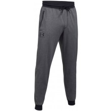 UNDER ARMOUR SPORTSTYLE BROEK