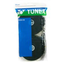 YONEX SUPER GRAP AC 102 (30 OVERGRIPS)