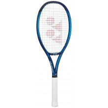 YONEX EZONE FEEL DEEP BLUE TENNISRACKET