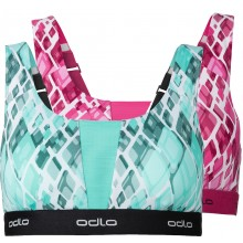 ODLO SPORTBEHA PADDED MEDIUM