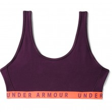 UNDER ARMOUR COTTON SPORTBEHA