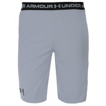 UNDER ARMOUR JUNIOR TECH SHORT