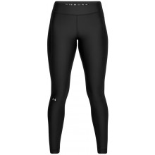UNDER ARMOUR DAMES HEATGEAR LEGGING