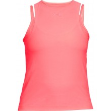 UNDER ARMOUR CENTER COURT TANKTOP