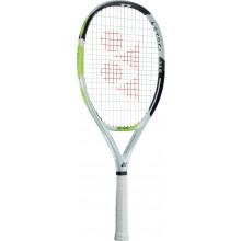 YONEX ASTREL 115 (260 GR)