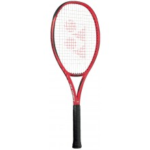 YONEX V CORE FEEL FLAME RACKET (250 GR)