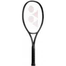 YONEX V CORE GAME GALAXY BLACK RACKET (270 GR)