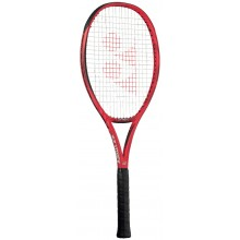 YONEX V CORE GAME FLAME RACKET (270 GR)