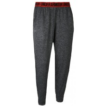 UNDER ARMOUR DAMES PLAY UP TWIST BROEK