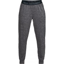 PANTALON UNDER ARMOUR FEMME PLAY UP TECH TWIST