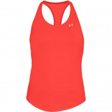 UNDER ARMOUR MESH BACK TANKTOP DAMES