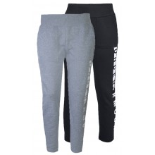 UNDER ARMOUR DAMES RIVAL FLEECE BROEK