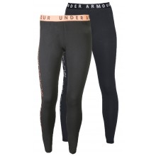 UNDER ARMOUR DAMES FAVORITE GRAPHIC LEGGING