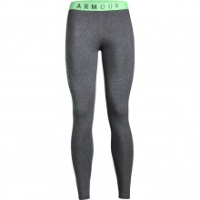 UNDER ARMOUR FAVORITE GRAPHIC LEGGING DAMES