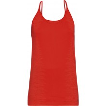 UNDER ARMOUR DAMES STRAPPY TANKTOP