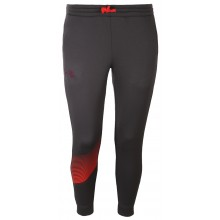 UNDER ARMOUR JUNIOR BROEK