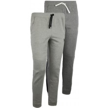 UNDER ARMOUR JUNIOR COTTON FLEECE TRAININGSBROEK