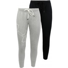 UNDER ARMOUR TRAININGSBROEK DAMES