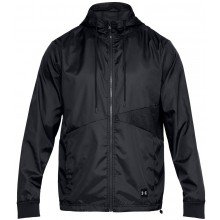 UNDER ARMOUR UNSTOPPABLE WINDBREAKER