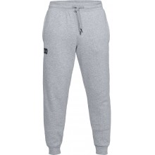 UNDER ARMOUR RIVAL FLEECE BROEK