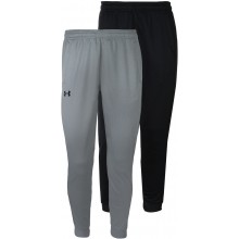 UNDER ARMOUR FLEECE BROEK