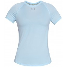 UNDER ARMOUR QUALIFIER DAMES T-SHIRT