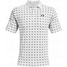 UNDER ARMOUR PLAYOFF 2.0 POLO