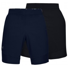 UNDER ARMOUR SHORT VANISH WOVEN