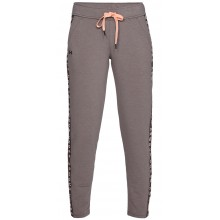 UNDER ARMOUR DAMES FEATHERWEIGHT FLEECE BROEK