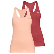 UNDER ARMOUR RACER HEATGEAR TANKTOP