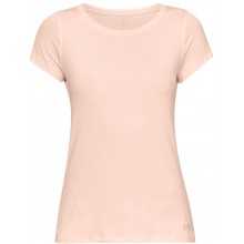 UNDER ARMOUR DAMES HEATGEAR T-SHIRT