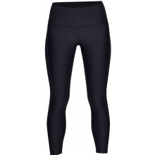 UNDER ARMOUR HEATGEAR ANKLE CROP BRANDED LEGGING DAMES