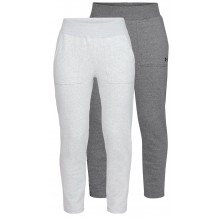 UNDER ARMOUR RIVAL FLEECE BROEK DAMES