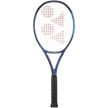 YONEX EZONE 98 TOUR DEEP BLUE TENNISRACKET (315 GR)