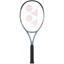YONEX V CORE 100 LIMITED EDITION TENNISRACKET (300 GR)