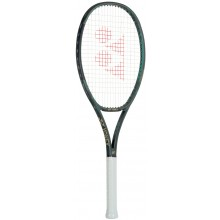 YONEX VCORE PRO 100 LIGHT TEAL TENNISRACKET (280 GR) (NEW)