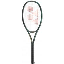 YONEX VCORE PRO 97HD TEAL TENNISRACKET (320 GR) (NEW)