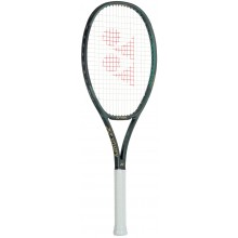 YONEX VCORE PRO 97 LIGHT TEAL TENNISRACKET (290 GR) (NEW)