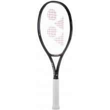 YONEX V CORE 100 LITE GALAXY BLACK RACKET (280 GR)