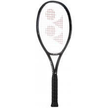 YONEX V CORE 100 GALAXY BLACK RACKET (300 GR)