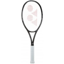 YONEX V CORE 98 LITE GALAXY BLACK RACKET (285 GR)