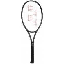 YONEX V CORE 98 GALAXY BLACK RACKET (305gr)