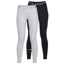 UNDER ARMOUR FAVORITE LEGGING DAMES