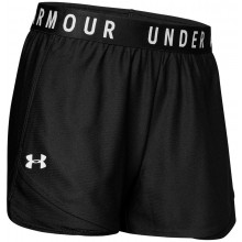 UNDER ARMOUR PLAY UP 3.0 SHORT