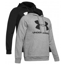 SWEAT UNDER ARMOUR FLEECE RIVAL