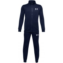 UNDER ARMOUR JUNIOR KNIT TRAININGSPAK